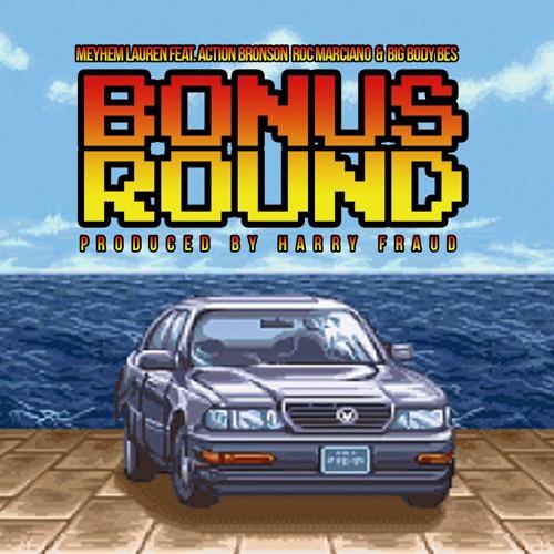 bonus-round