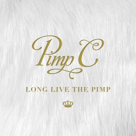 pimpc-longlive