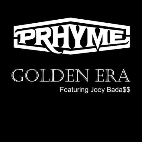 prhyme-golden