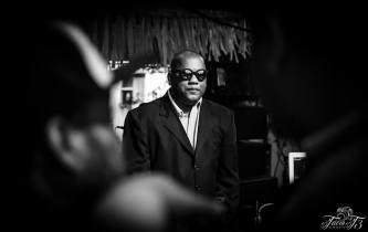 Mobbiu, rapper baiano