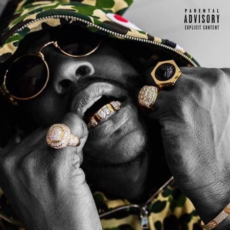 2chainz-cappin