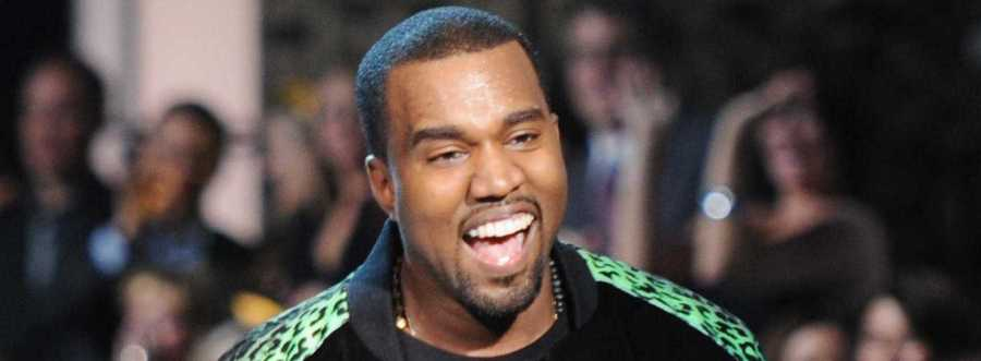 8-revelations-about-the-kanye-west-sitcom-that-never-happened