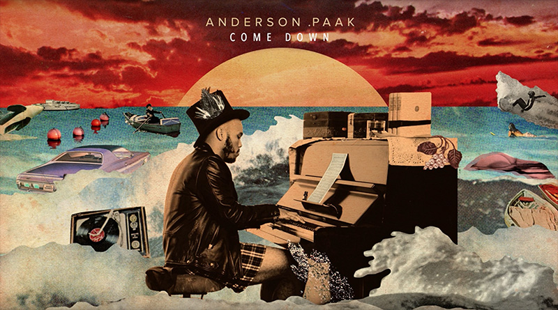 anderson-paak-come-down-slide