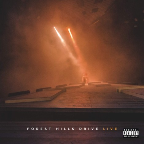cole-forest-hills-live