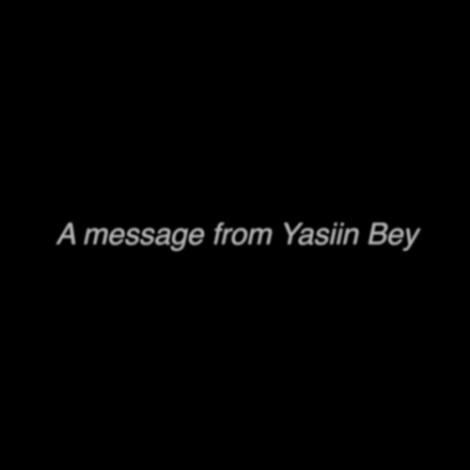 message-yasiin-bey.jpg