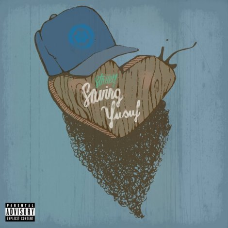 stalley-saving-yusuf
