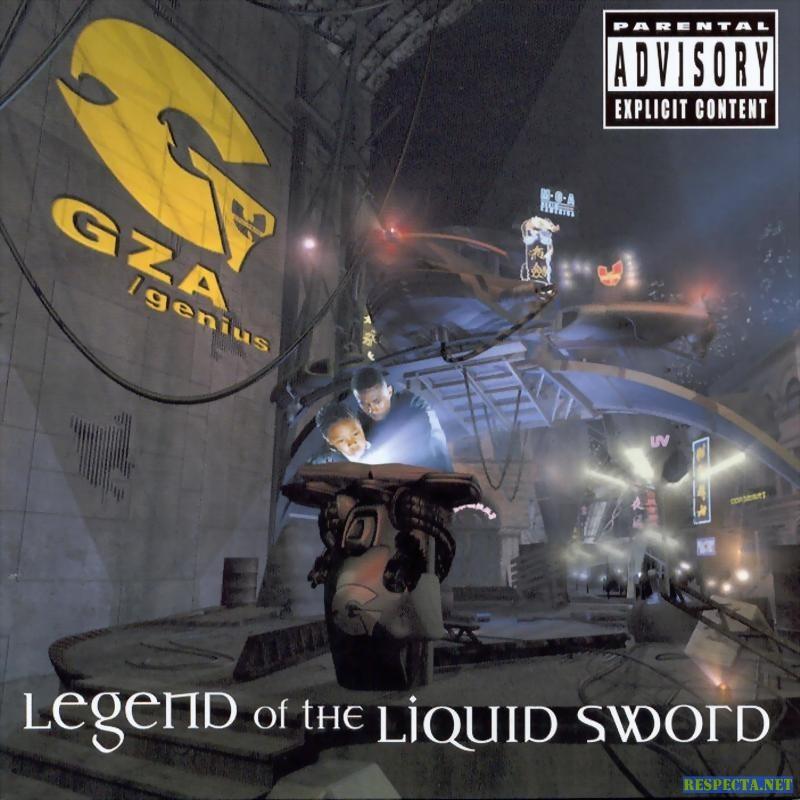 1240242119_gza-legend-of-the-liquid-sword-front