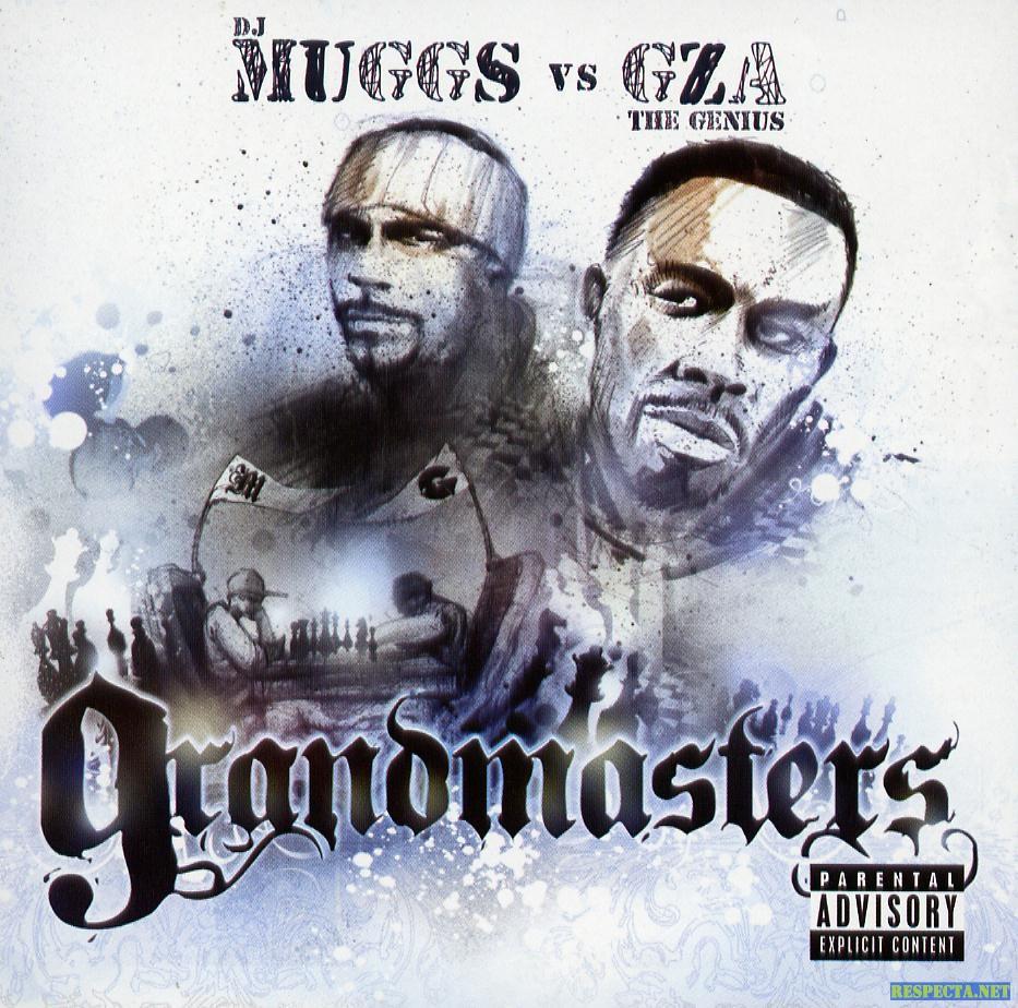 1272472736_dj-muggs-vs-gza-grandmasters-front