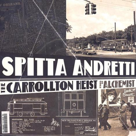 currensy-alchemist-the-carrollton-heist-cover-art