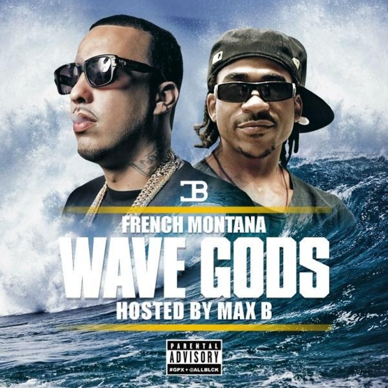 French_Montana_Wave_Gods-front-large