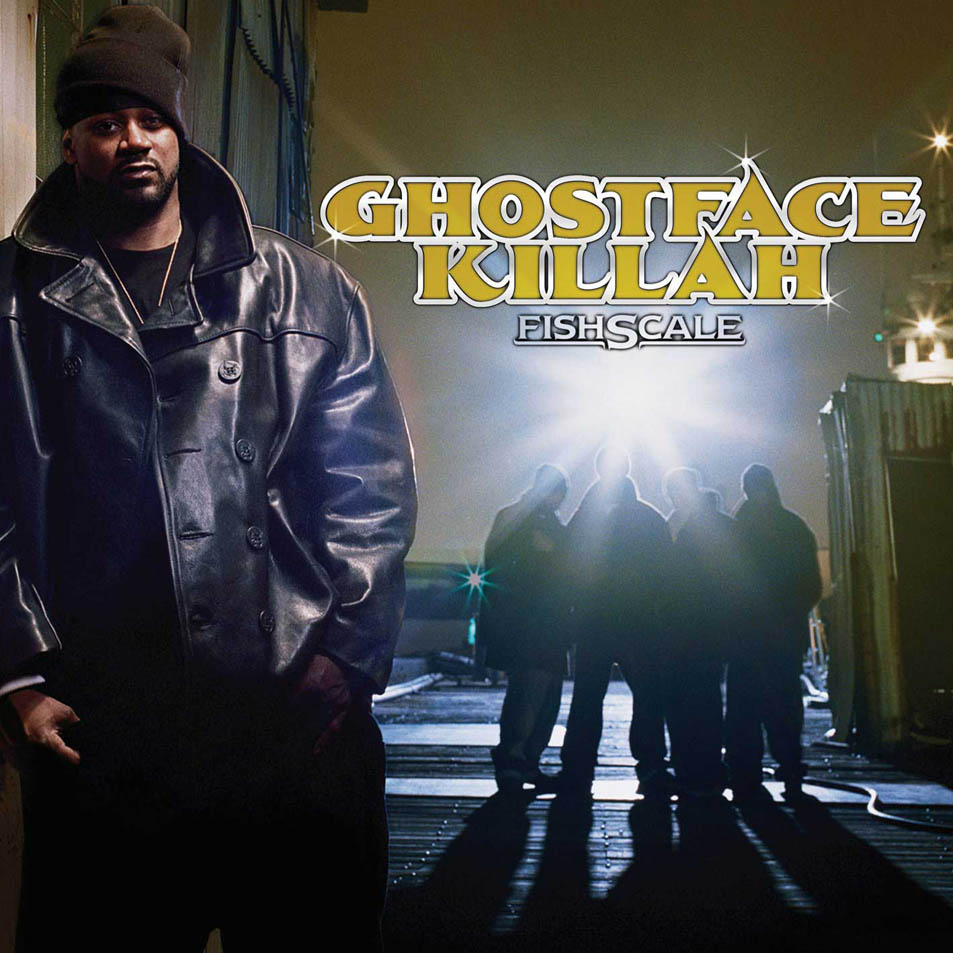 Ghostface_Killah-Fishscale-Frontal