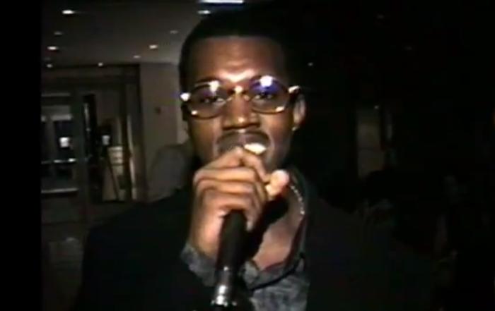Kanye-West-1998-roc4life