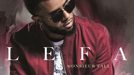 Lefa - Monsieur Fall