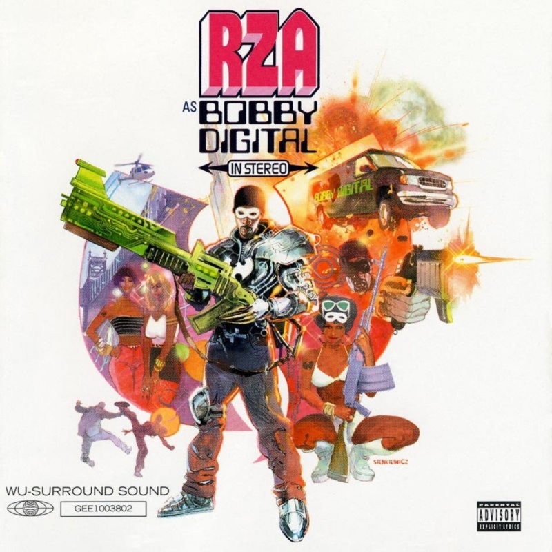 rza-as-bobby-digital-in-stereo-51ef4e6e61870