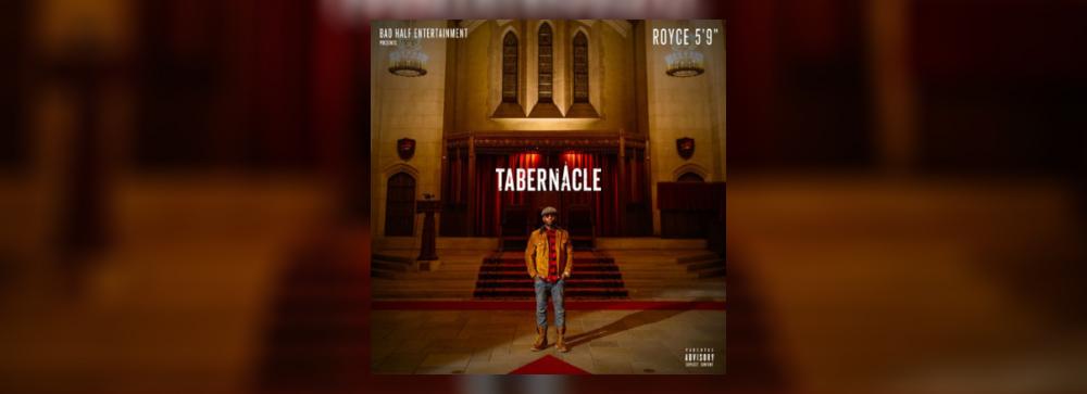roycetabernacle