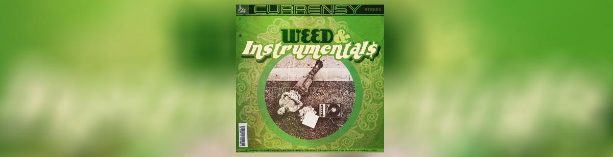 spittaweedinstrumental