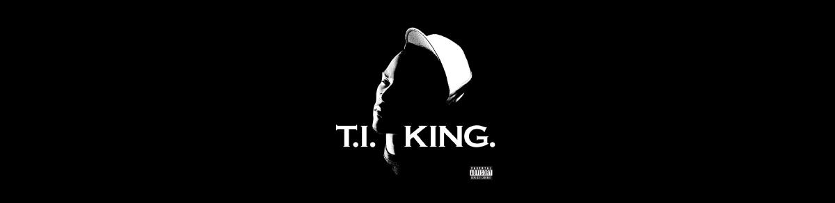 T.I. KING