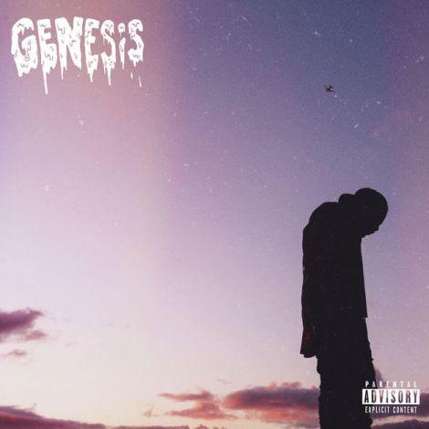 20160316112446domogenesis-genesis-2016