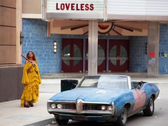 Beyonce-Lemonade-Promoshoot-04-1