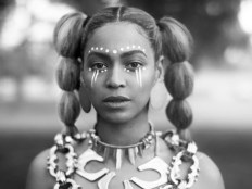 Beyonce-Lemonade-Promoshoot-14