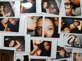 Beyonce-Lemonade-Promoshoot-17
