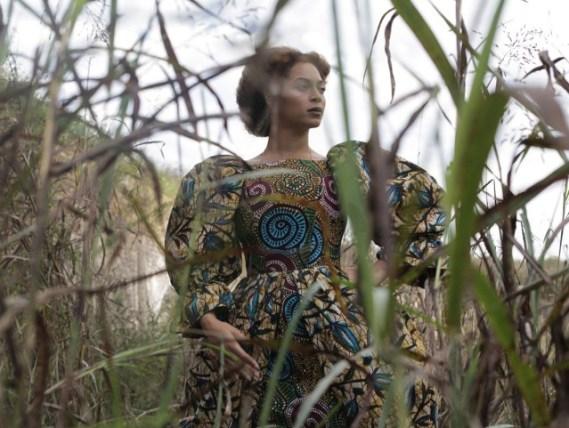 Beyonce-Lemonade-Promoshoot-22