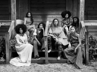 Beyonce-Lemonade-Promoshoot-25