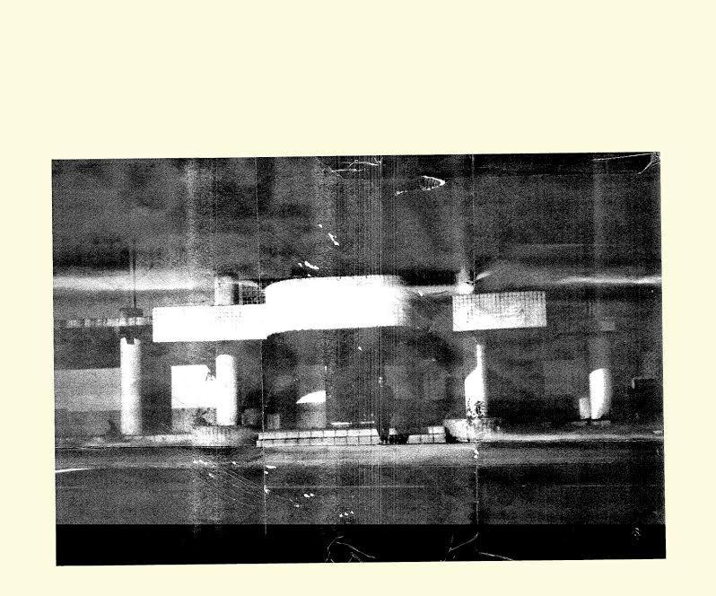 Brasil - Makalister - A Terça Parte da Noite (EP)