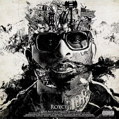 royce-layers