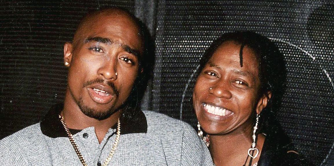050316-music-rip-afeni-shakur-10-times-pac-shouted-her-out-on-a-track-Afeni-Shakur-tupac