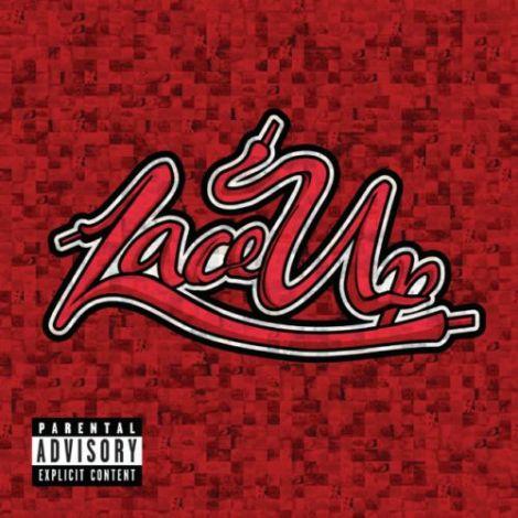 2012 - Lace Up