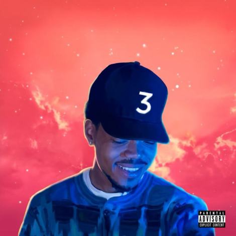 chance3-small
