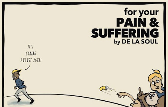 de-la-soul-for-your-pain-and-suffering-ep-stream-715x715