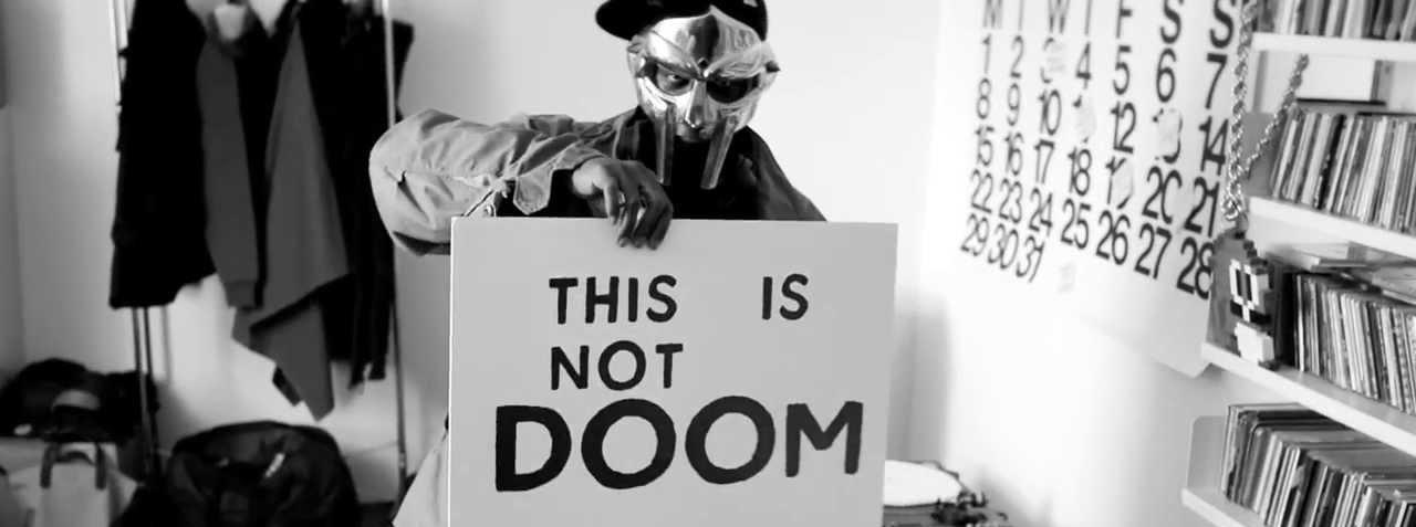 doom-x-clarks-originals-ss14-wal