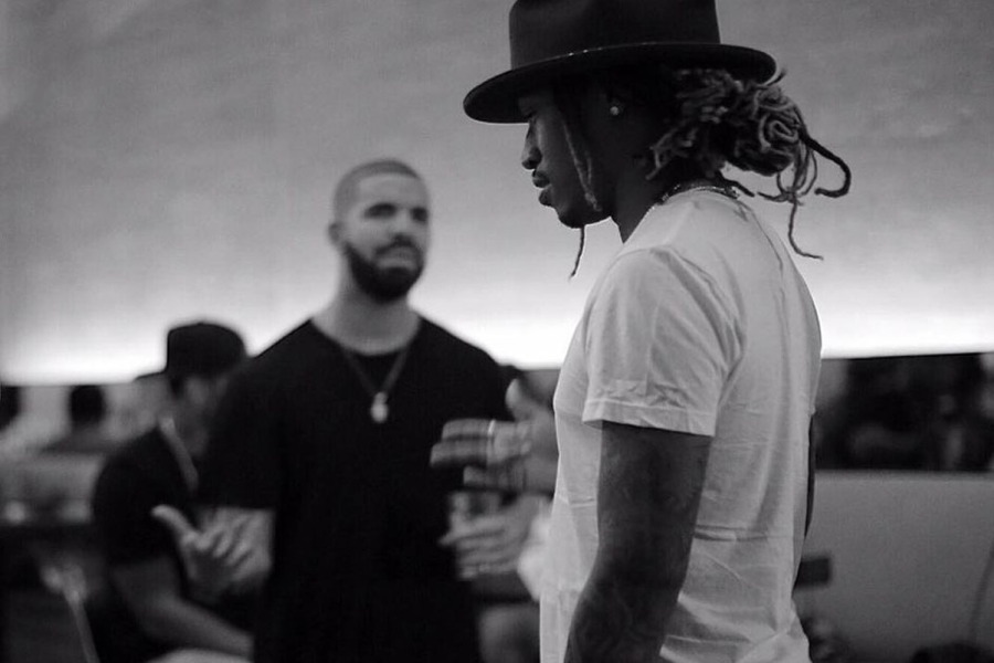 Drake-and-Future-MIxtape