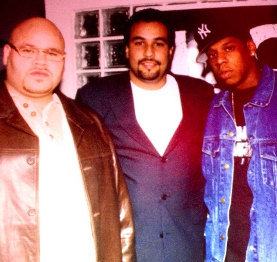 fat-joe-jay-z