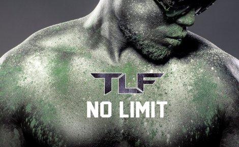 França - TLF - No Limit