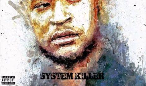 Reino Unido - Frisco - System Killer