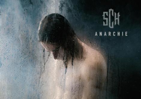 França - SCH - Anarchie