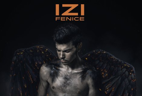Itália - Izi - Fenice