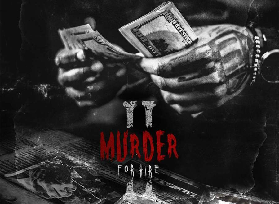 kevin-gates-murder-for-hire-2