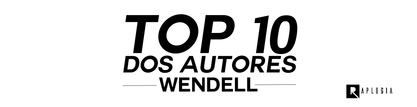 top-10-template