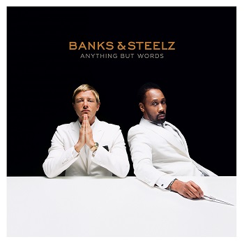 Banks_&_Steelz_-_Anything_But_Words_cover_art