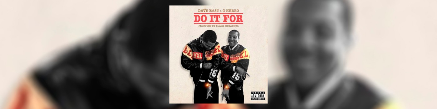dave east g herbo