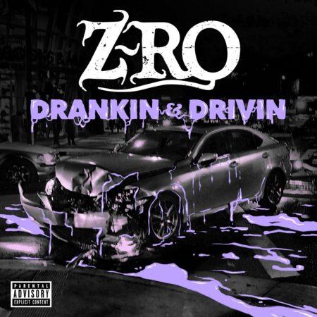 Drankin'-Drivin'-450x450