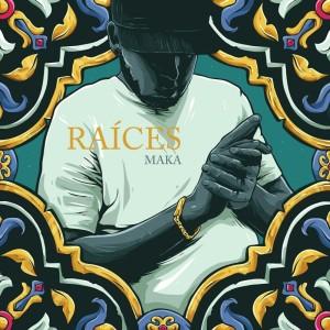Espanha - Maka - Raíces