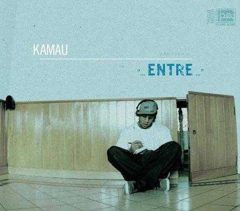 kamau-entre1