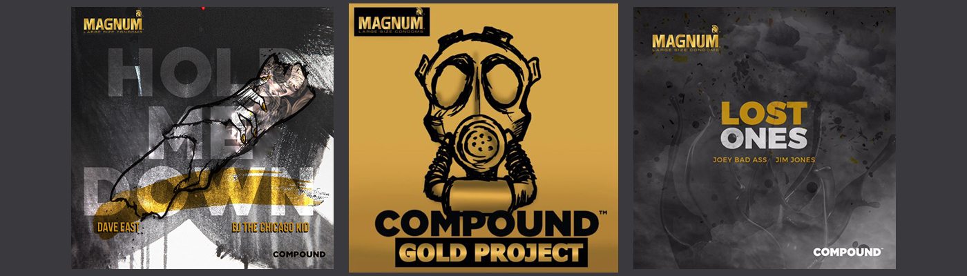 nahright.comwp-contentuploads201607dinero-compound-450x450-5cb1c01fbd0c923d6d39157e87167c5ec0f83dd8 - Copia
