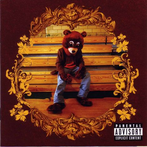 The-College-Dropout-6-picture1