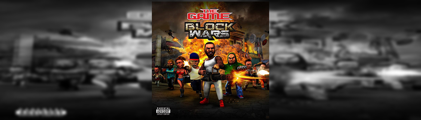 the-game-block